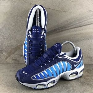 NEW Nike Air Max Tailwind 4